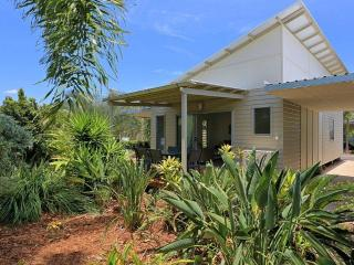 Beautiful 2 bedroom Vacation Rental in Woodgate - Woodgate vacation rentals