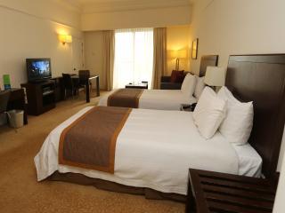 1 BR Studio - Premier Floor - 2 - Kuala Lumpur vacation rentals