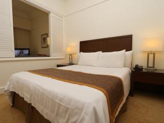1 BR Superior  - Premier Floor  - 9 - Kuala Lumpur vacation rentals