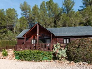 CANADIEN - Property for 6 people in Simat de la Valldigna - Simat de la Valldigna vacation rentals