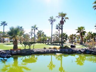 Ocean View Condo 306 C Casa Blanca Golf Villas - Puerto Penasco vacation rentals