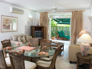 3 bedroom Apartment with Internet Access in Prospect - Prospect vacation rentals