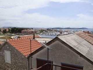 Romantic 1 bedroom Condo in Tribunj - Tribunj vacation rentals
