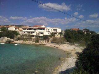 8080  A1(4+2) - Cove Kanica (Rogoznica) - Cove Kanica (Rogoznica) vacation rentals