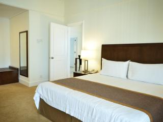2 BR Premier -  Premier Floor  - 6 - Kuala Lumpur vacation rentals