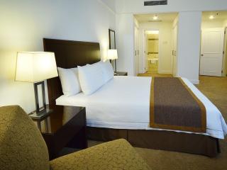 3 BR Suite - Premier Floor - 1 - Kuala Lumpur vacation rentals
