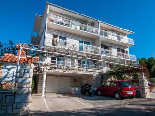 01106ROGO A2(6+2) - Cove Kanica (Rogoznica) - Cove Kanica (Rogoznica) vacation rentals