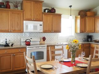 Nice Cottage with Internet Access and A/C - Georgetown vacation rentals
