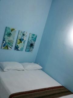 Nice Condo with Internet Access and A/C - San Patricio vacation rentals