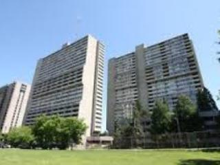 DOWNTOWN: Executive Furnished 2 bd great view, pkg - Ottawa vacation rentals