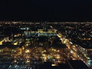 Amazing view: Downtown Ottawa, 2 bd, 2 ba, garage - Ottawa vacation rentals
