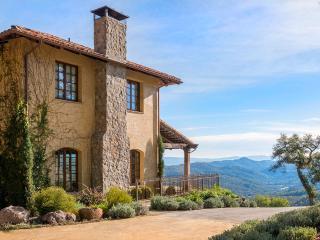 3 bedroom Villa with Internet Access in Kenwood - Kenwood vacation rentals