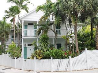 Bloom'n Paradise - Key West vacation rentals