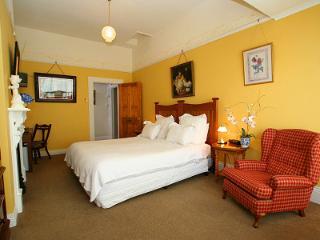 Vacation rentals in Launceston