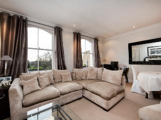 Beautiful, bright and modern 2 bedroom and 2 bathroom family home located in the heart of Chelsea London - London vacation rentals