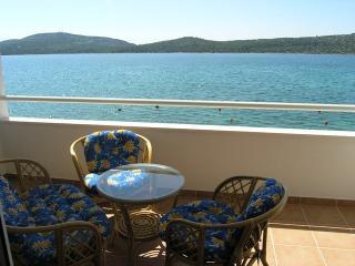 2442 SA2 (2+2) - Pirovac - Pirovac vacation rentals