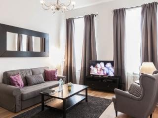 Berlin - Luxury Apartment Rental in Center of City - Berlin vacation rentals