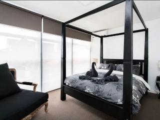 The Escape 3 - Melbourne vacation rentals