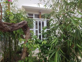 Cozy Condo with A/C and Children's Pool in Phu Quoc Island - Phu Quoc Island vacation rentals