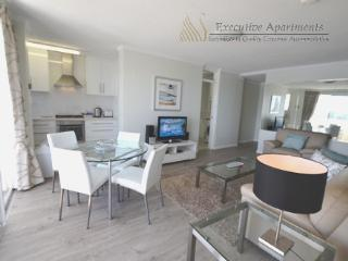 Apartment #454 - Perth vacation rentals