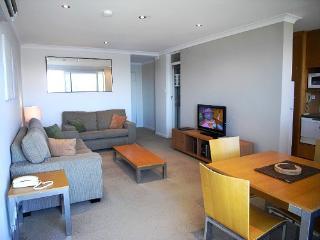 Apartment #453 - Perth vacation rentals