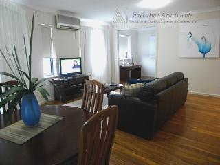 Apartment #702 - Perth vacation rentals