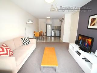 Apartment #723 - Perth vacation rentals