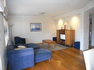 Apartment #774 - Perth vacation rentals