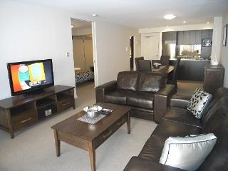 Apartment #797 - Perth vacation rentals