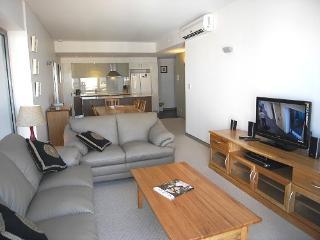 Apartment #804 - Perth vacation rentals