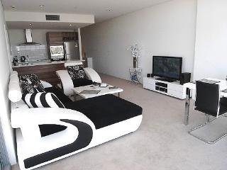 Apartment #838 - Perth vacation rentals