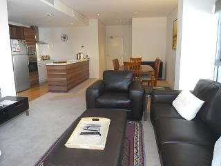 Romantic 1 bedroom House in Perth - Perth vacation rentals