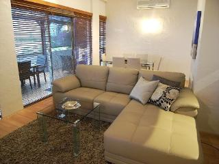 Apartment #935 - Perth vacation rentals