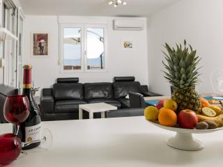 Penthouse Maddy - Split vacation rentals