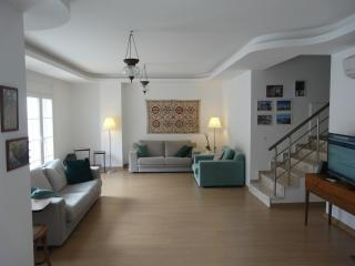 Luxury Apartment Icmeler Beach - Icmeler vacation rentals