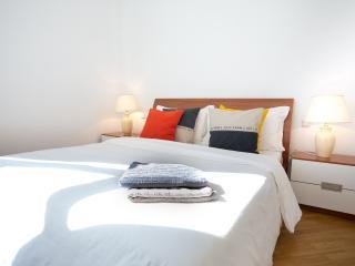 Classic Comfort 1 Bedroom Apartment - Old Town - Vilnius vacation rentals