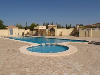 Perfect 5 bedroom Villa in Turre with Washing Machine - Turre vacation rentals