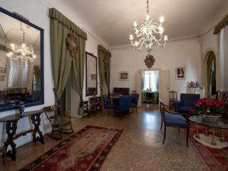 Sunny 3 bedroom Condo in Venice - Venice vacation rentals