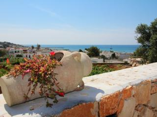 Villa Rosita di LoveSud Top Holiday Homes - Pescoluse vacation rentals