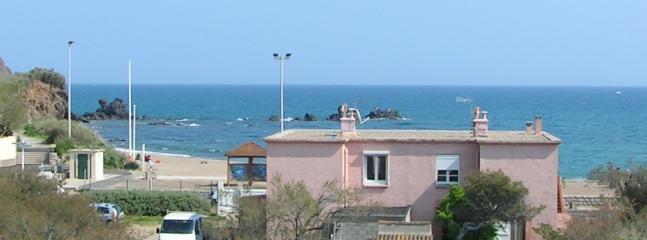 T2 Cabine Avec Superbe Vue Mer - Cap-d'Agde vacation rentals