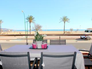 Blaucell - Empuriabrava vacation rentals