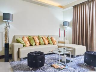 SimplyTaipei! 101LARGE HOUSE DAAN MRT MARKETS SOGO - Taipei vacation rentals