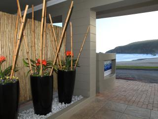 MAKARIOS on SEA . HEROLD'S BAY. GARDEN ROUTE, - George vacation rentals