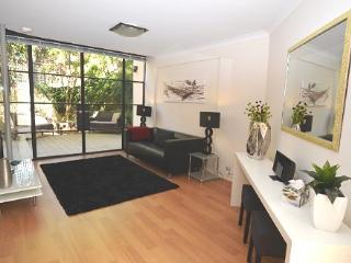 Apartment #994 - Perth vacation rentals