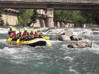 The Sort Experience, Live the Pyrenees - Sort vacation rentals