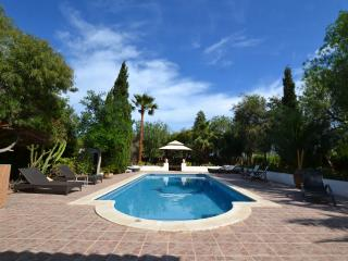 Cozy 3 bedroom Villa in Sant Jordi - Sant Jordi vacation rentals