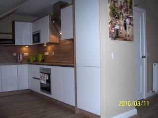 Barron House Luxury 1 bedroom flat in Nairn - Nairn vacation rentals