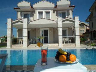 Villa Cagri - Dalyan vacation rentals
