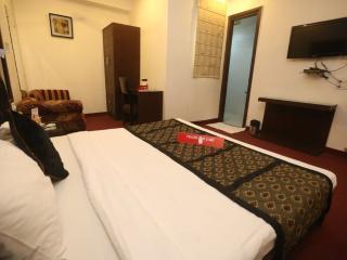 14 Square Gurgaon - Iffco Chowk - Gurgaon vacation rentals