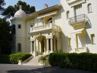 Apartment Villa Castelfiorentino - Roquebrune-Cap-Martin vacation rentals